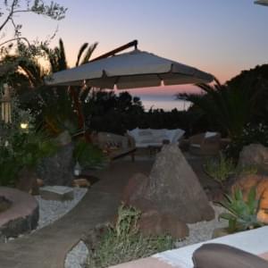 B&B Ilha Preta Rooms